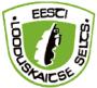 Eesti Looduskaitse Selts