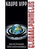 e-raamat-globaalpohmelus-naftatipuvaade-tööstusühiskonnale