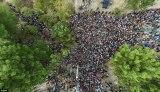 EU border 2015