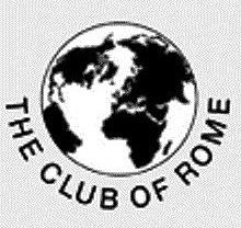 logo web_white1