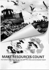 make resources...