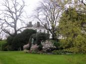 Teaduste Akadeemia aed