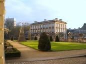 Belgia Kuninglik Teaduste Akadeemia
