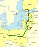 300px-railbaltica