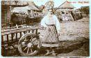 johannes pääsuke 1913