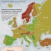 immigrants-europe-change