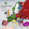 immigrants-europe-country-of-origin
