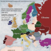 immigrants-europe-most-expanding