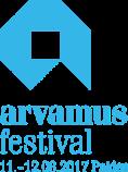 Arvamusfestival_2017_logo