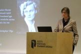 Evelin Tamme, Eesti Teaduslik Selts Rootsis