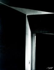 Uks, 1958