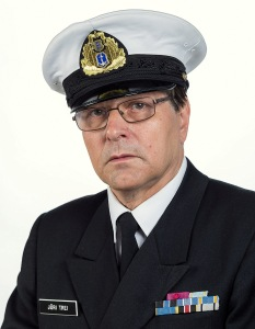 Eesti-kaitseväes-on-Jüri-Trei-auaste-mereväe-nooremleitnant-Foto-erakogust