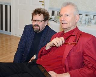 Paul ja Ivar