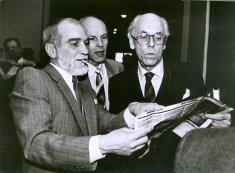 Loomeliitude pleenum 1-2. aprillil 1988