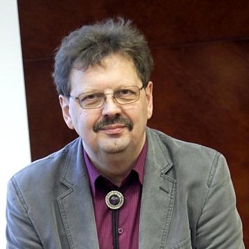 Paul Tammert, majandusteadlane ja eraettevõtja