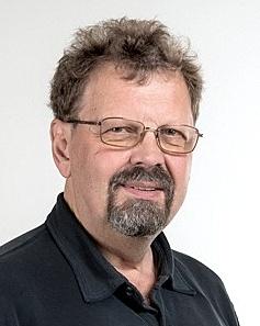 Paul Tammert