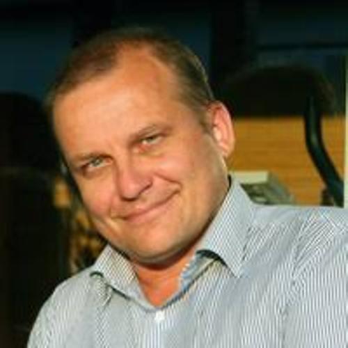 Alvar Soesoo